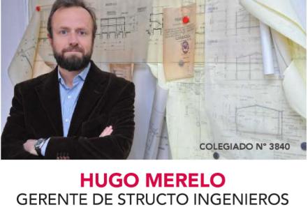 Interview Engineers Magazine