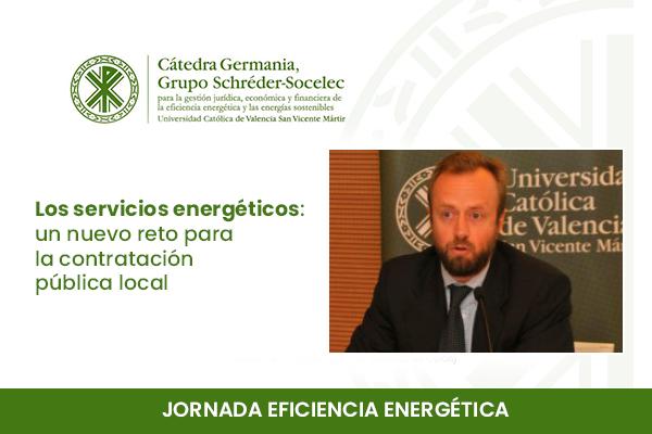 Konferenz Energieeffizienz